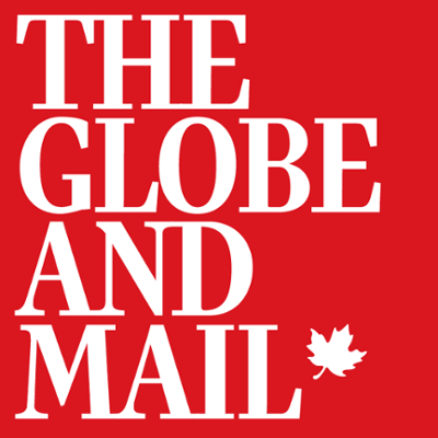 Globe and mail-square-1