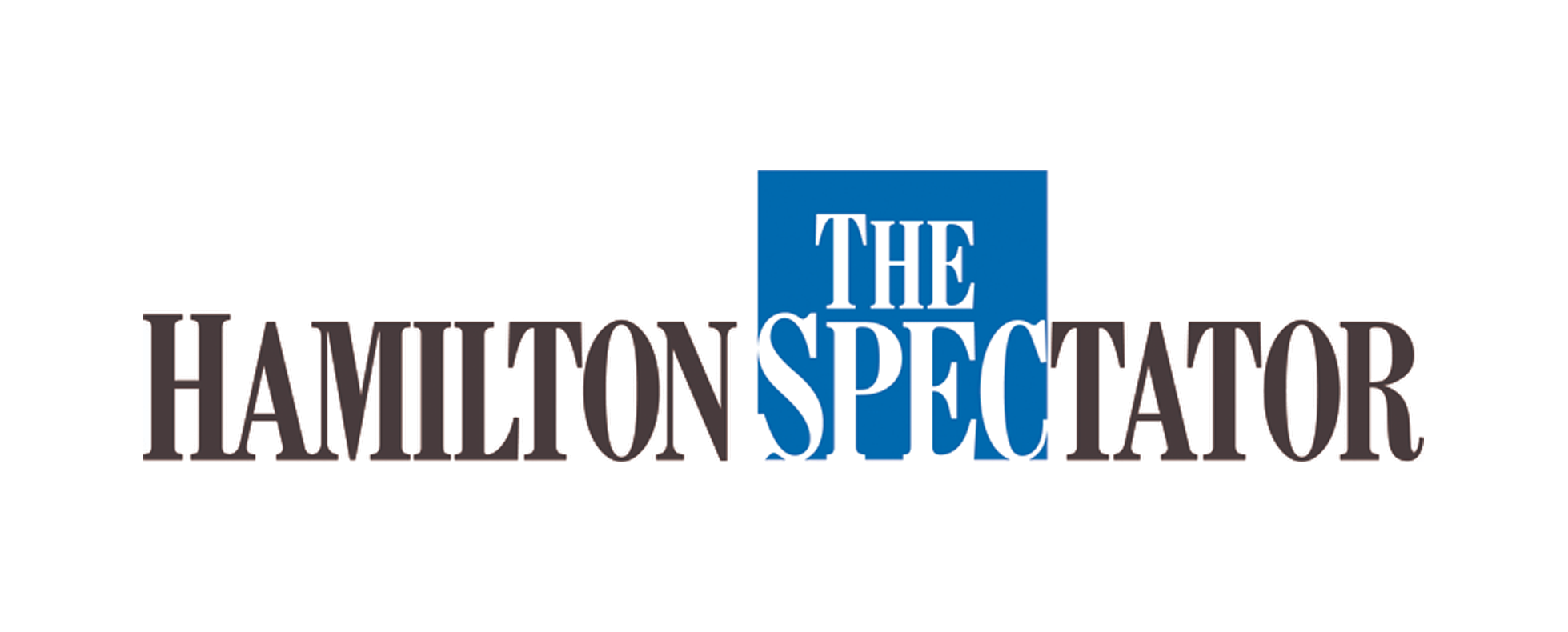 TheSpec.png
