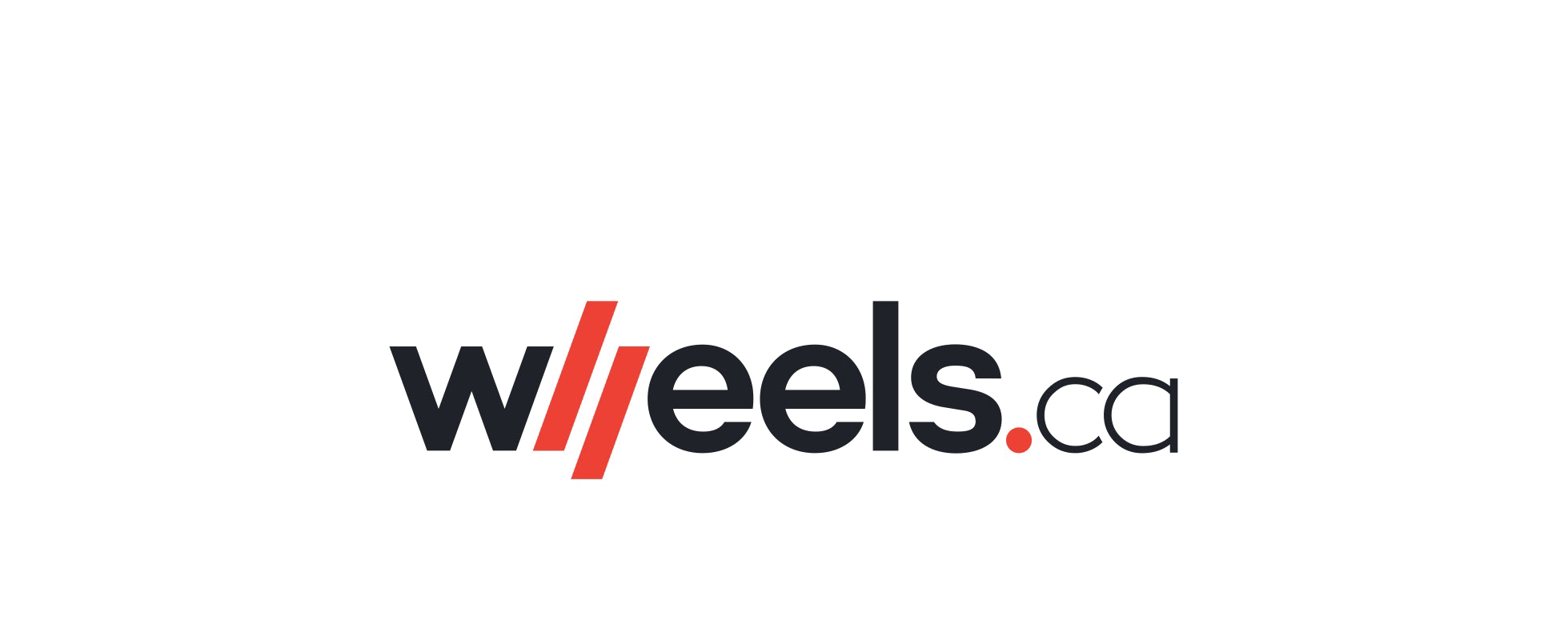 Wheels.ca.png